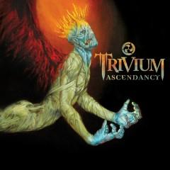 Ascendancy (Special Edition) - Trivium