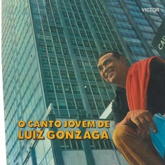 O Canto Jovem de Luiz Gonzaga