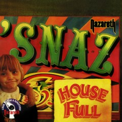 SNAZ - Nazareth