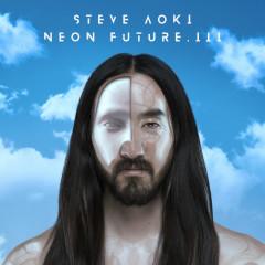 Neon Future III