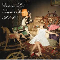 Circles of Life / Summer Time!!! - AZU