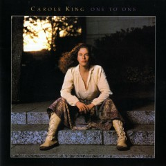 One To One - Carole King