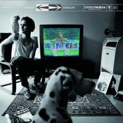 Hits For Kids - Jett Rebel