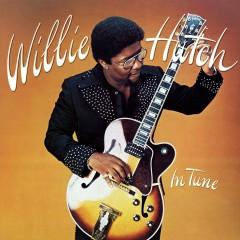 In Tune - Willie Hutch
