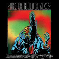SLEEPER HOLD (Remixes) - Rituals Of Mine