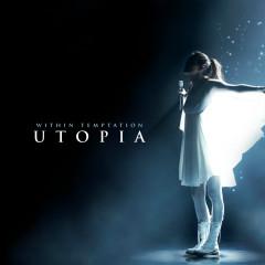 Utopia - Within Temptation