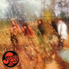 It's All About - Spooky Tooth