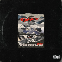 Thrive (Single)