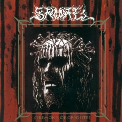 Ceremony of Opposites - Samael