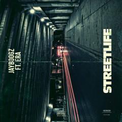 Streetlife (Single)