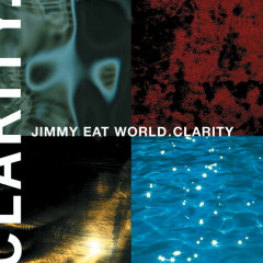 Clarity (Expanded Edition) - Jimmy Eat World