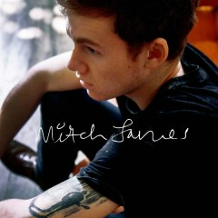 Won't Bother Me - Mitch James