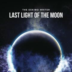 Last Light of the Moon