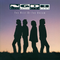 The Rest Of The Dream - Nitty Gritty Dirt Band