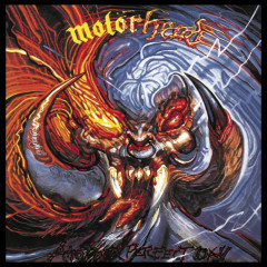 Another Perfect Day (Deluxe Edition) - Motorhead
