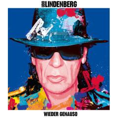 Wieder genauso - Udo Lindenberg