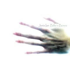 Billie's Bones - Janis Ian