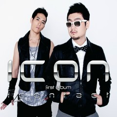 ICONtact - ICON