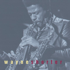 This Is Jazz #19 - Wayne Shorter