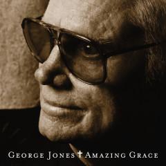 Amazing Grace - George Jones