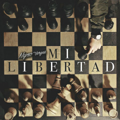 Mi Libertad (Single)