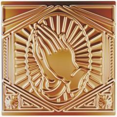 Say a Prayer (Remixes) - TIEKS, Chaka Khan, Popcaan