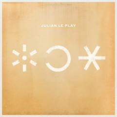 Sonne Mond Sterne (EP) - Julian le Play