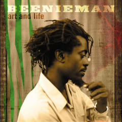 Art And Life - Beenie Man