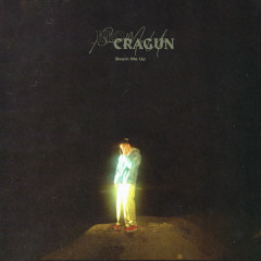 Beam Me Up - Reo Cragun