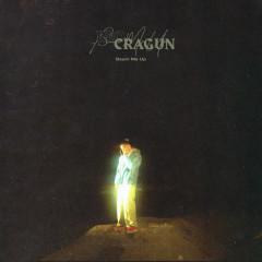 Beam Me Up - Reo Cragun