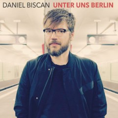 Unter uns Berlin
