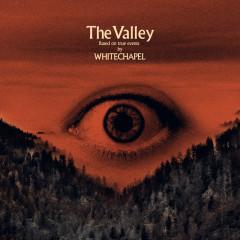 The Valley - Whitechapel