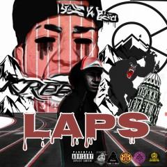 L.A.P.S. - Kreepa