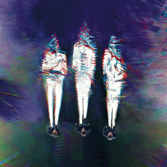 III (2015 Edition) - Take That