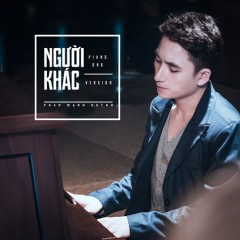 Người Khác (Piano R&B Version) (Single)