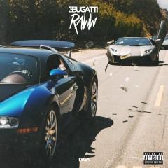 Bugatti Raww - Tyga