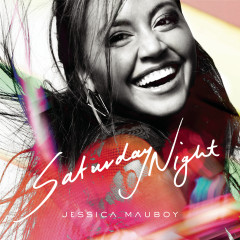 Saturday Night - Jessica Mauboy