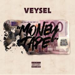 Money Tape EP - Veysel
