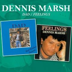 Dad / Feelings
