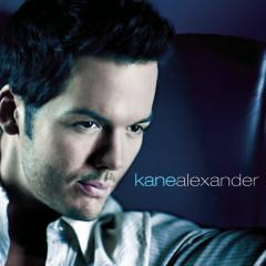 Kane Alexander - Kane Alexander