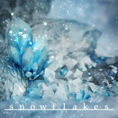 snowflakes - As Like Music
