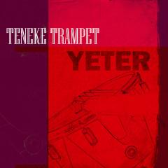 Yeter - Teneke Trampet