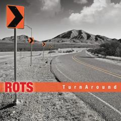 TurnAround - ROTS