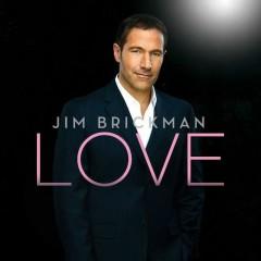 Love - Jim Brickman