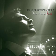 One More Kiss - Daniel Boaventura