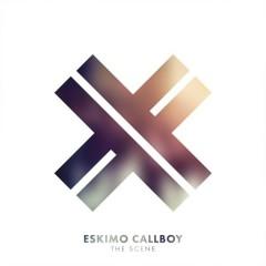 The Scene - Eskimo Callboy