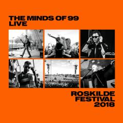 Live - Roskilde Festival 2018