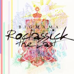 Roclassick ~The Last~ - BIGMAMA