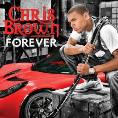 Forever - Chris Brown