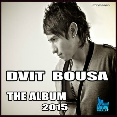 Dvit Bousa - The Album 2015